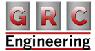 GRC Engineering Logo